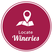 Locate Wineries