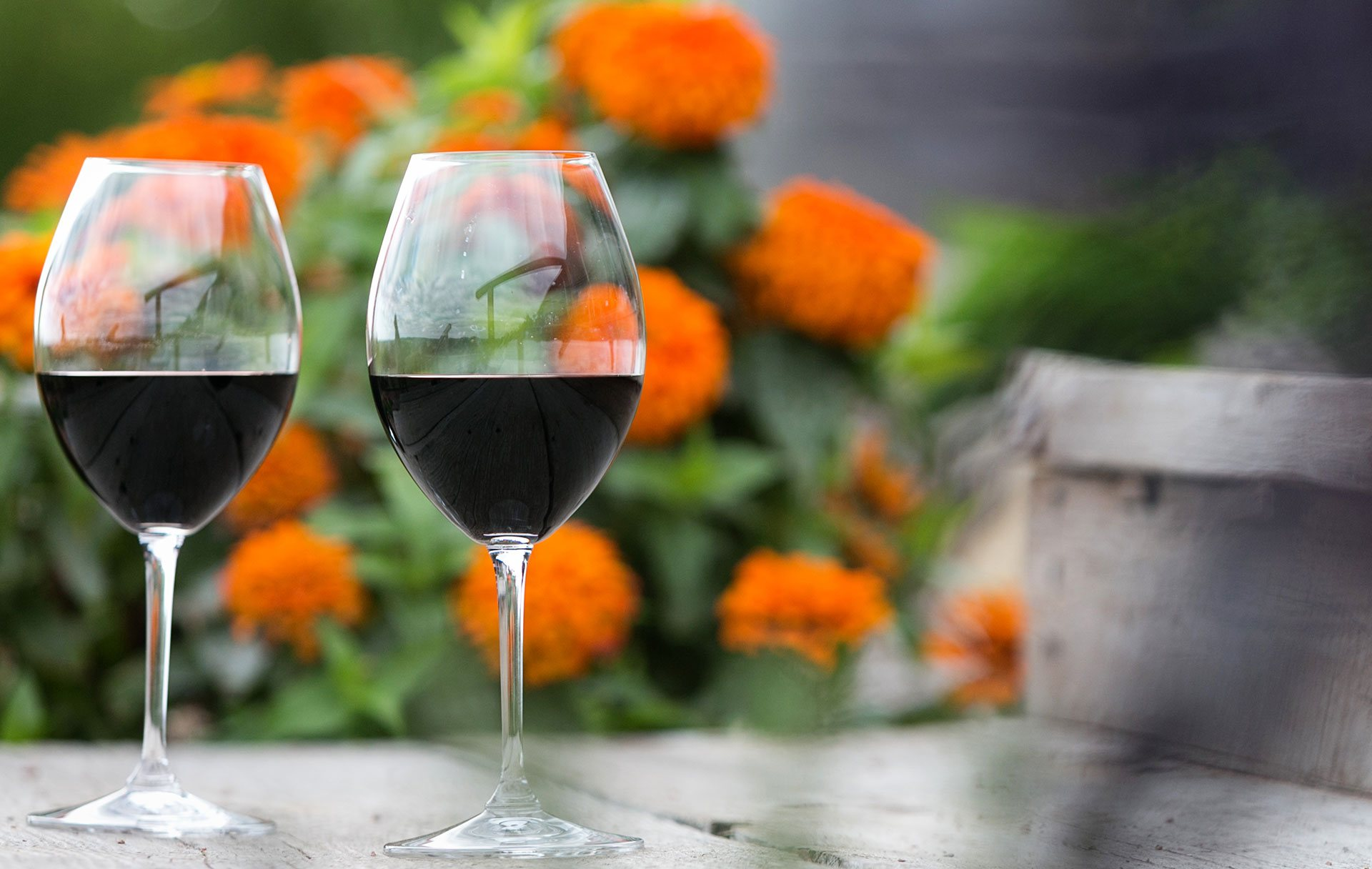 MO Wine |