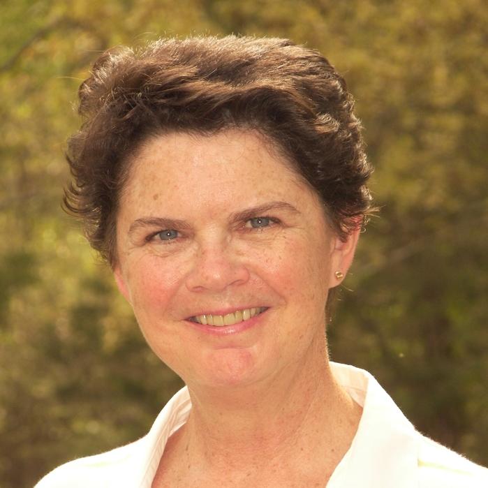 Mrs. Barbara Gibbs Ostmann