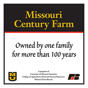 05c71139bb069 Missouri Winery Century Farms