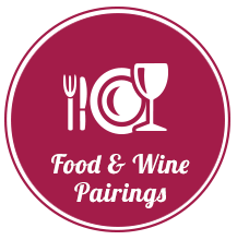 FoodWinePairings
