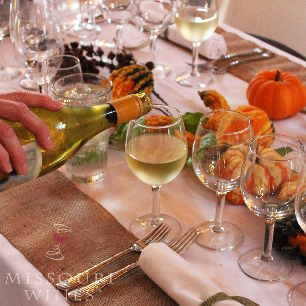 Picking Thanksgiving Wine Pairings  b1f9264a2ffd