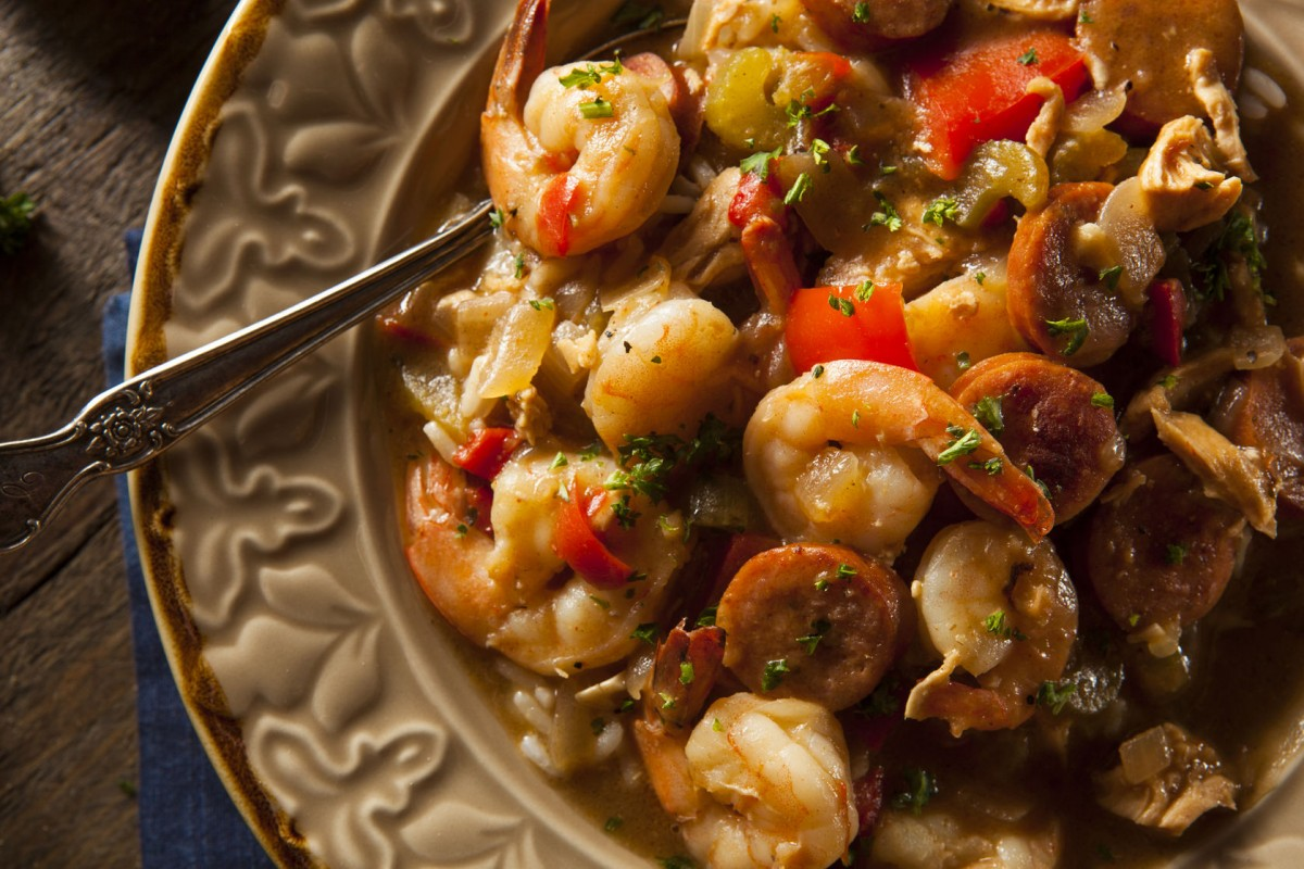 b8b2fbee26d Pair MO Wine With Two Mardi Gras Classic Dishes | MO Wine