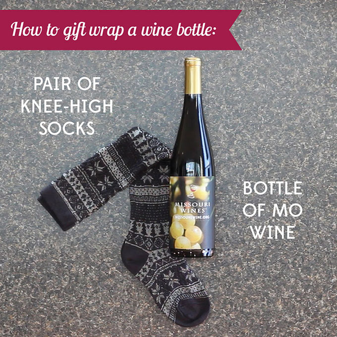 Reusable Wine Bottle Protector for Travel (4 Pack) - Wine Bags with Double Air Fast Shipping · Deals of the Day · Read Ratings & Reviews · Shop Best SellersBrands: Giftly Wrapped, Heritage Lace, Vlovelife, Pocket Bottles, Selric and more.
