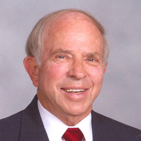 Mr. Ken Meyer