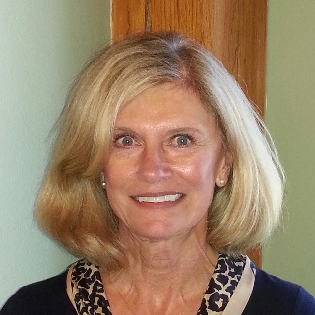 Mrs. Linda Koch