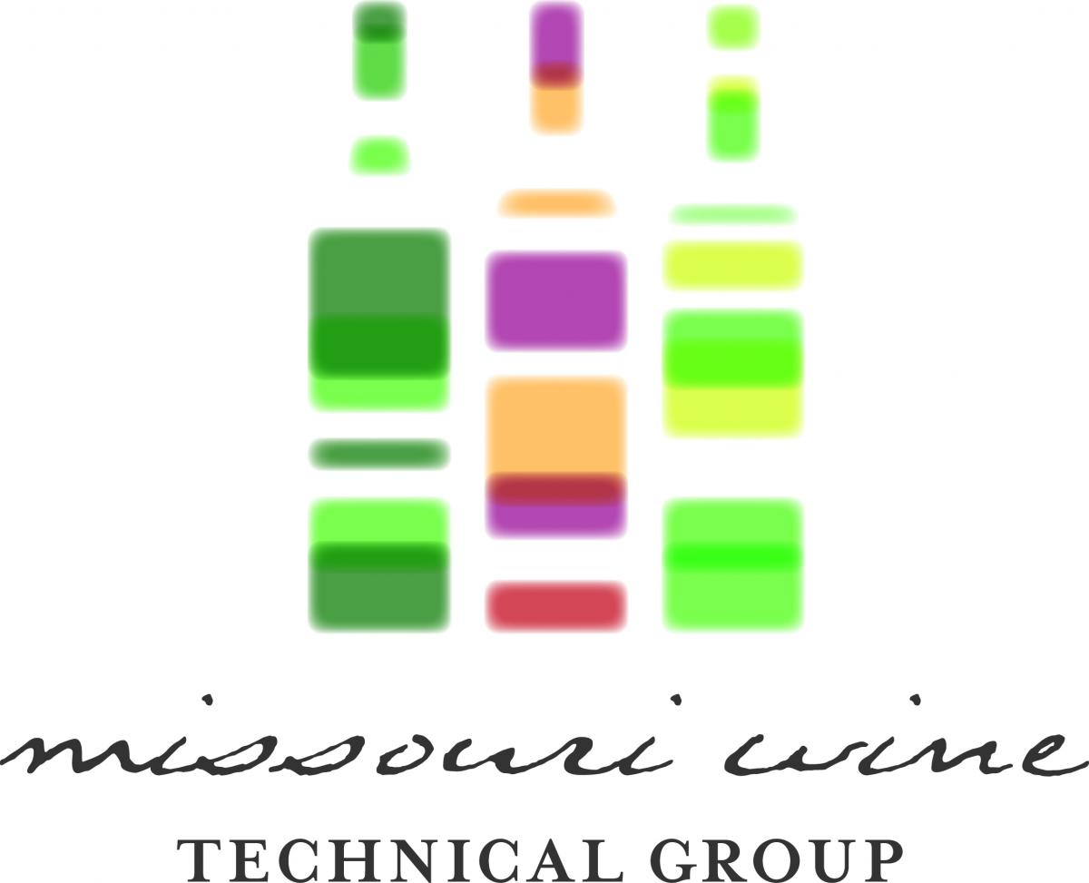 Missouri Wine Technical Group
