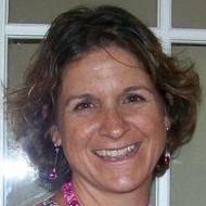 Mrs. Sarah Schmidt