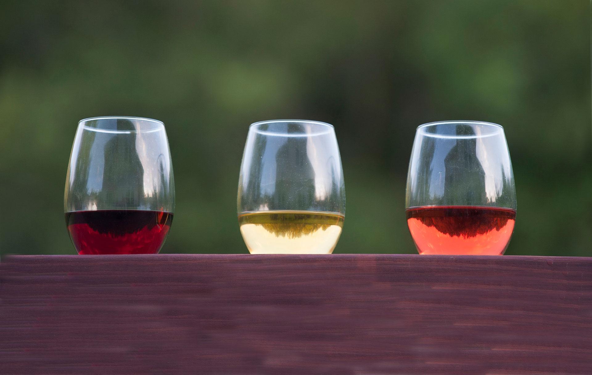 Home | MO Wine