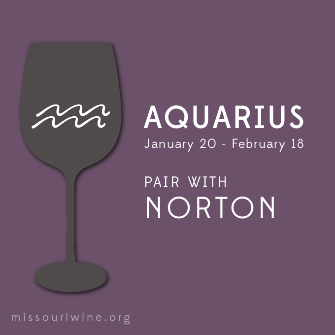 MO Wine by Your Sign: What the stars say you should be sipping! | MO