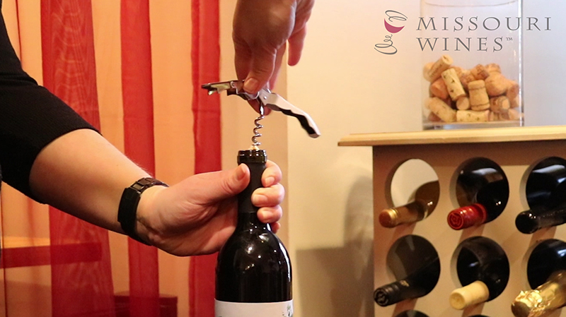 Fling Review Enjoy A Great Drop Of Vino At Conundrum Wine Bistro