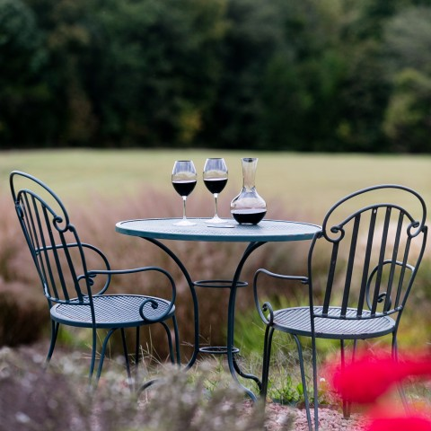 6 Reasons to Visit Missouri Wine Country