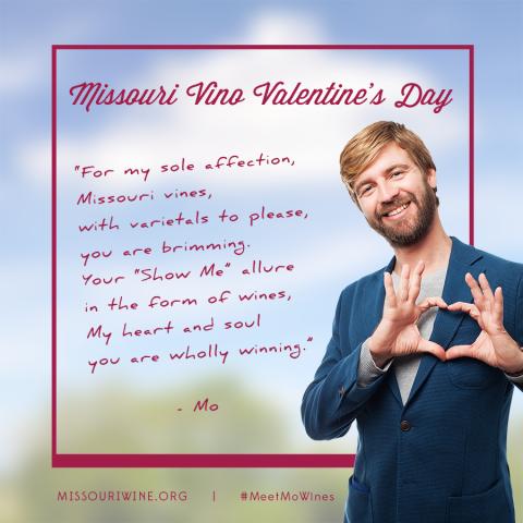 MO Valentine