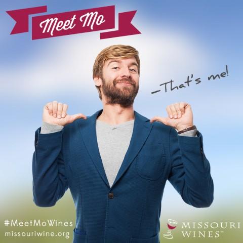 Meet Mo