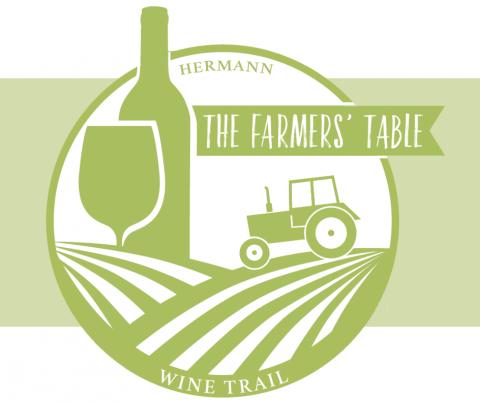 Farmers' Table logo