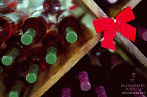 MO Wine Gifts