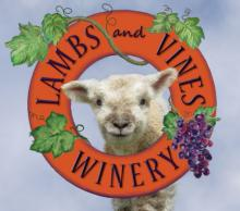 Lambs and Vines